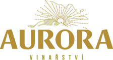 Vinařství Aurora