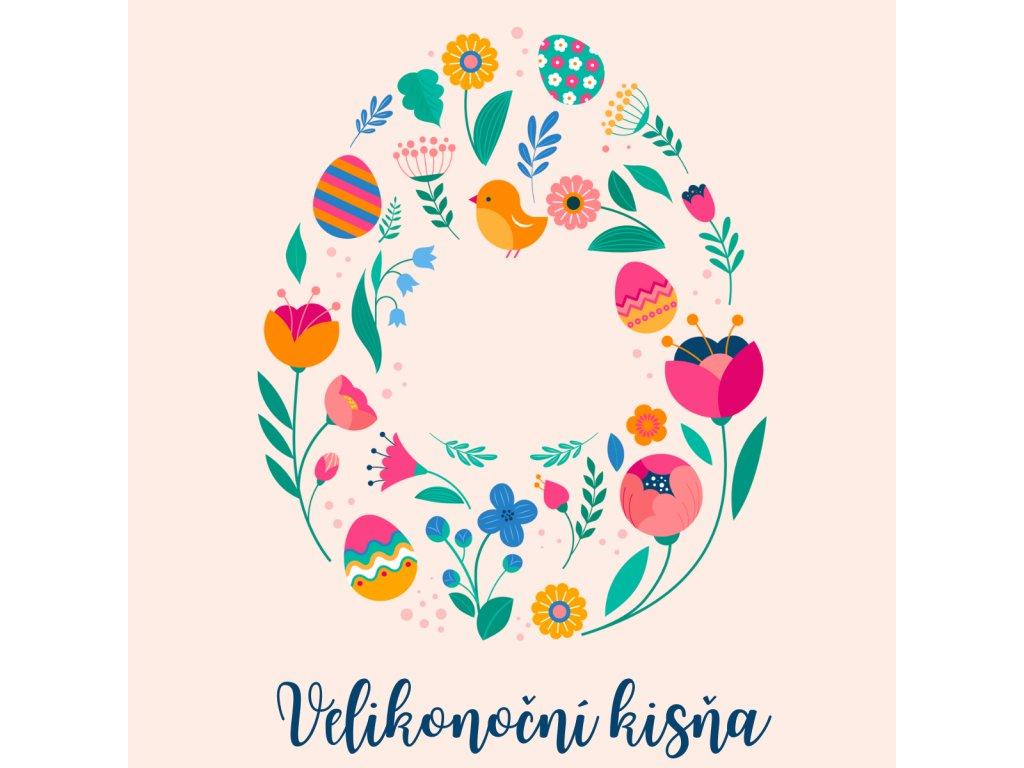 Kisna netradicnich odrud