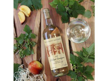foto vino cabernet savignon