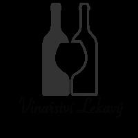 Vinařství Lekavý