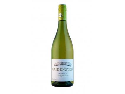 Sauvignon blanc Steinriegel 2019