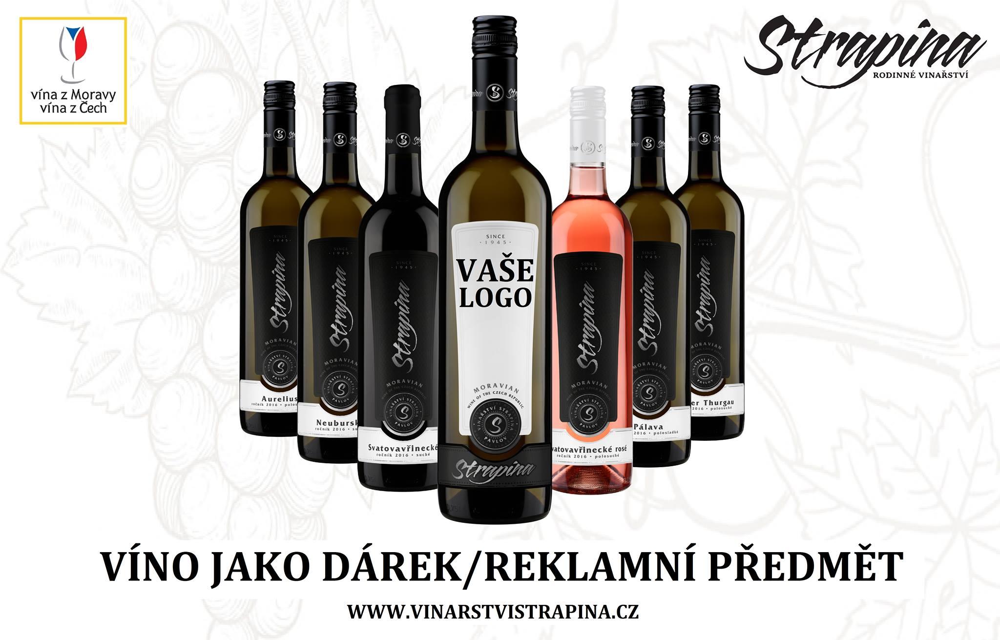 Firemní-vína-cze-FB