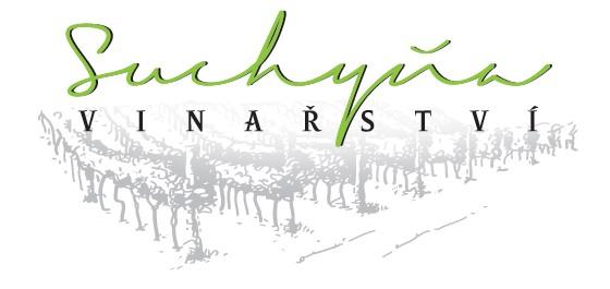 Vinařství Suchyňa