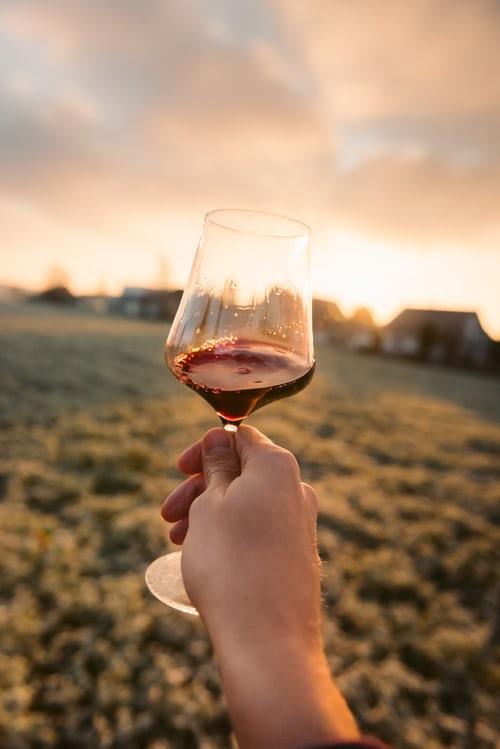 Online kvíz! Ať už jste cestovatel nebo milovník vína, otestujte své znalosti.