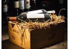 Дегустационные наборы вин