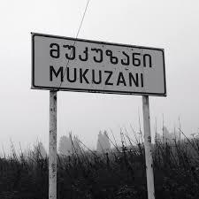 Mukuzani