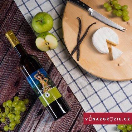 132 1 gruzinska vina koupit