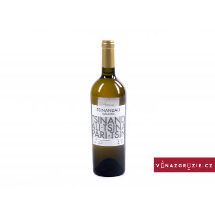 bílé gruzínské víno koupit