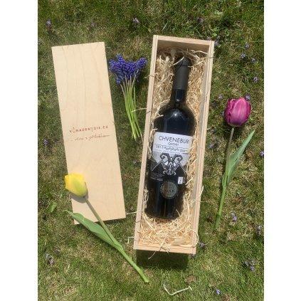 qvevri kvevri gruzínské víno koupit