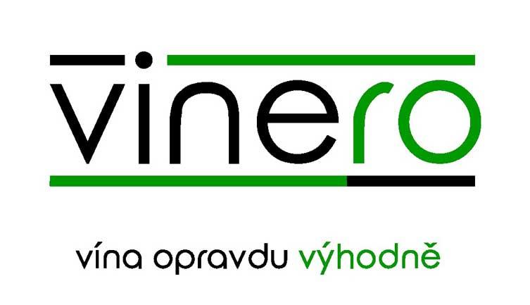 vinero.cz