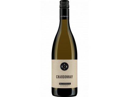 ChardonnayLeithaberg