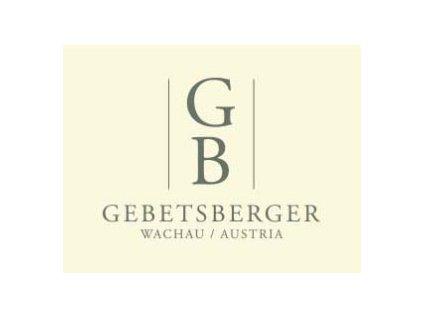 Gruner Veltliner Federspiel Ried Steinporz Gebetsberger