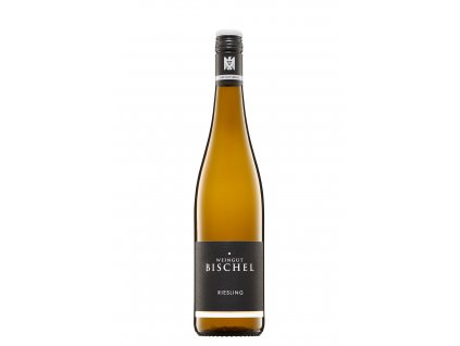 Riesling Bischel