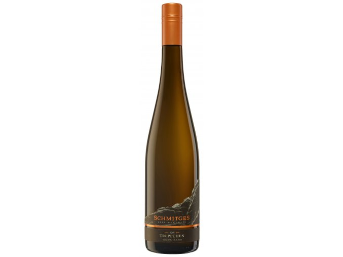 Riesling Treppchen