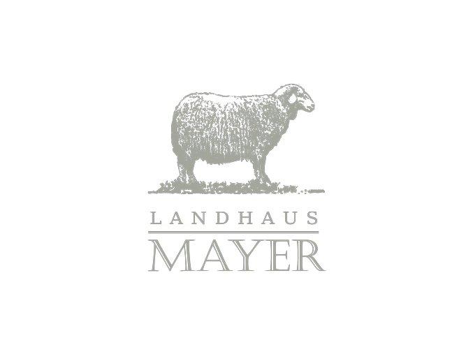 riesling landhaus mayer