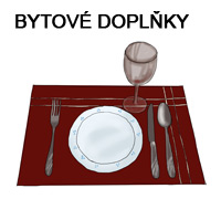Kategorie_bytove_doplnky_main