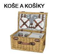 Kategorie_kose_a_kosiky_main
