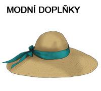 Kategorie_modni_doplnky_main