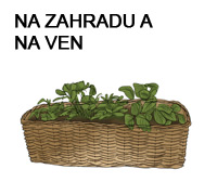 Kategorie_na_zahradu_na_ven_main