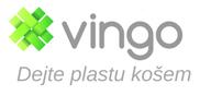 Vingo