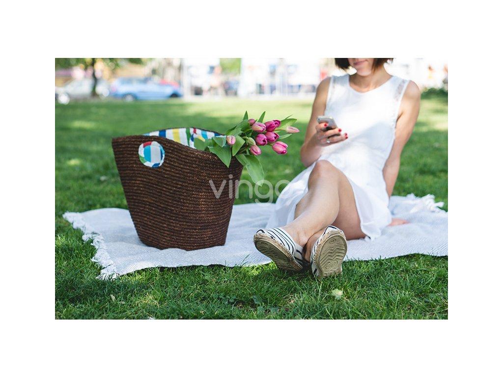vingo web 97 800x533