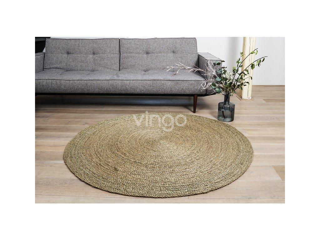 Vingo koberec 2