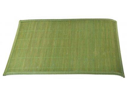 15114 prostirani zelene
