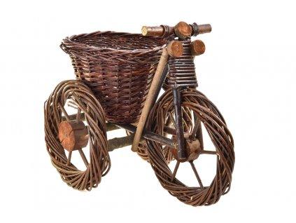 16740 proutena motorka