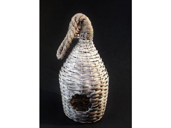 budka ptaci2