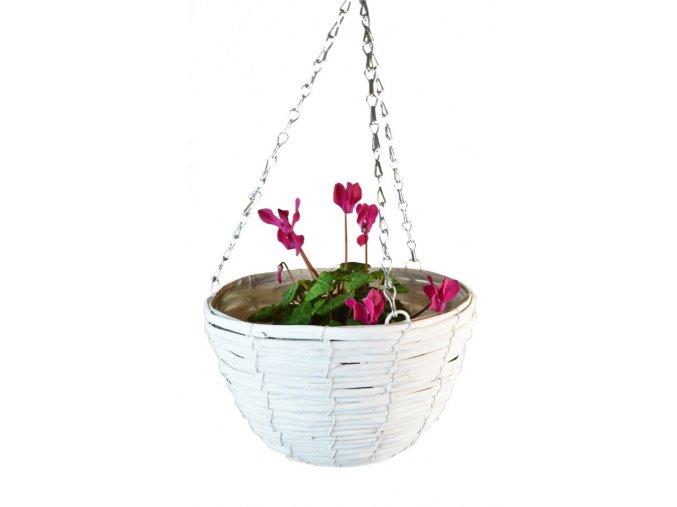 16842 zavesny kvetnik