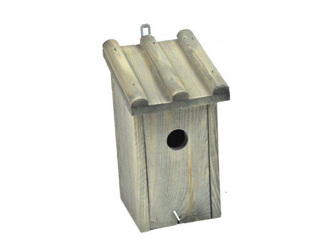 17721 budka pro ptaky