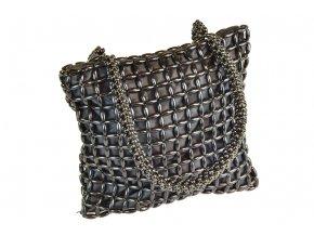Korálková kabelka