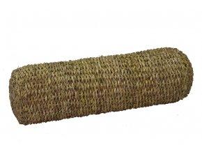 Podhlavník – polštář válec z mořské trávy