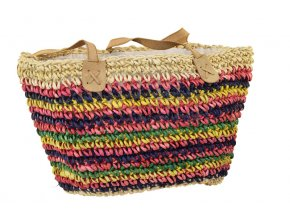 17688 letni taska barevna