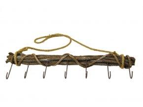 17936 vesak z korene