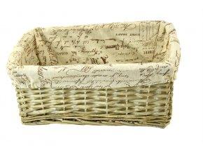 17996 sada 3 boxu s latkou stara listina