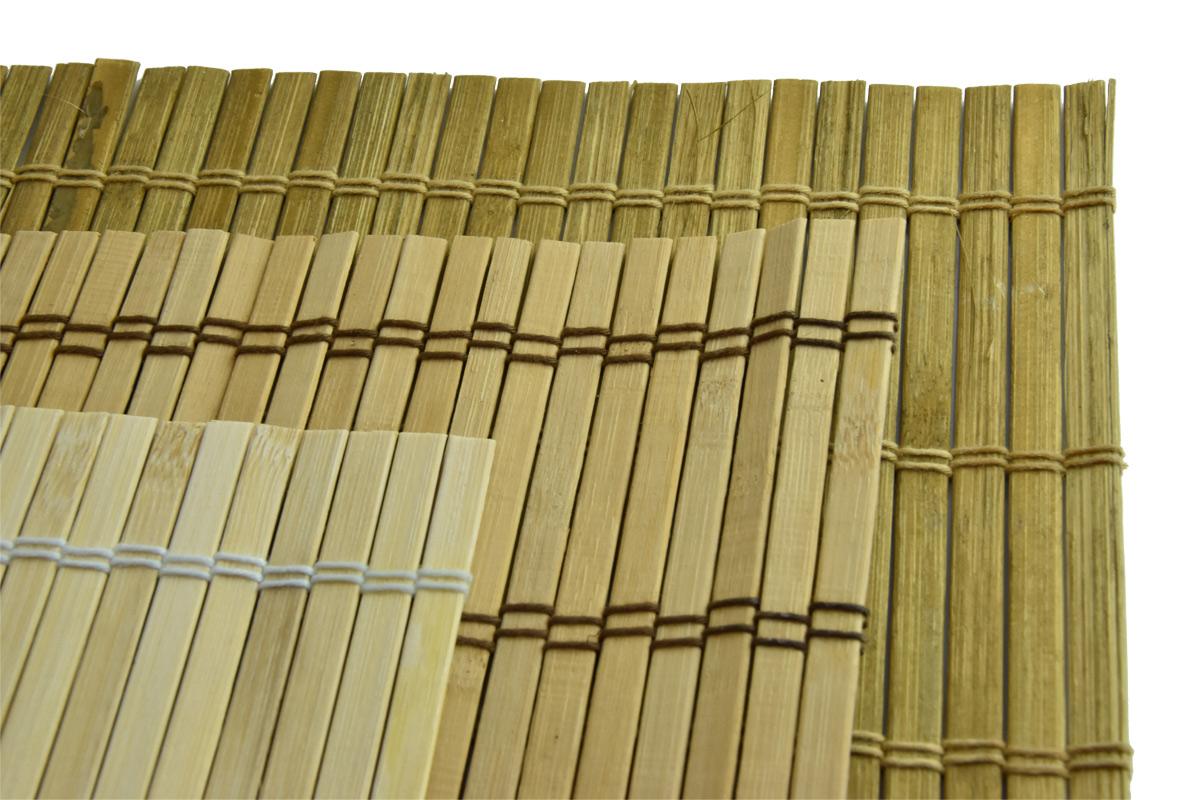 Rohož za postel hnědá Rozměry: 60x200