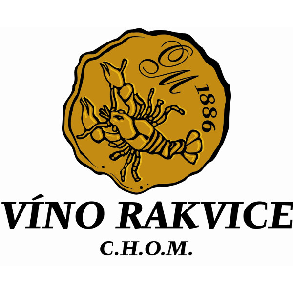 logo-rakvice-600