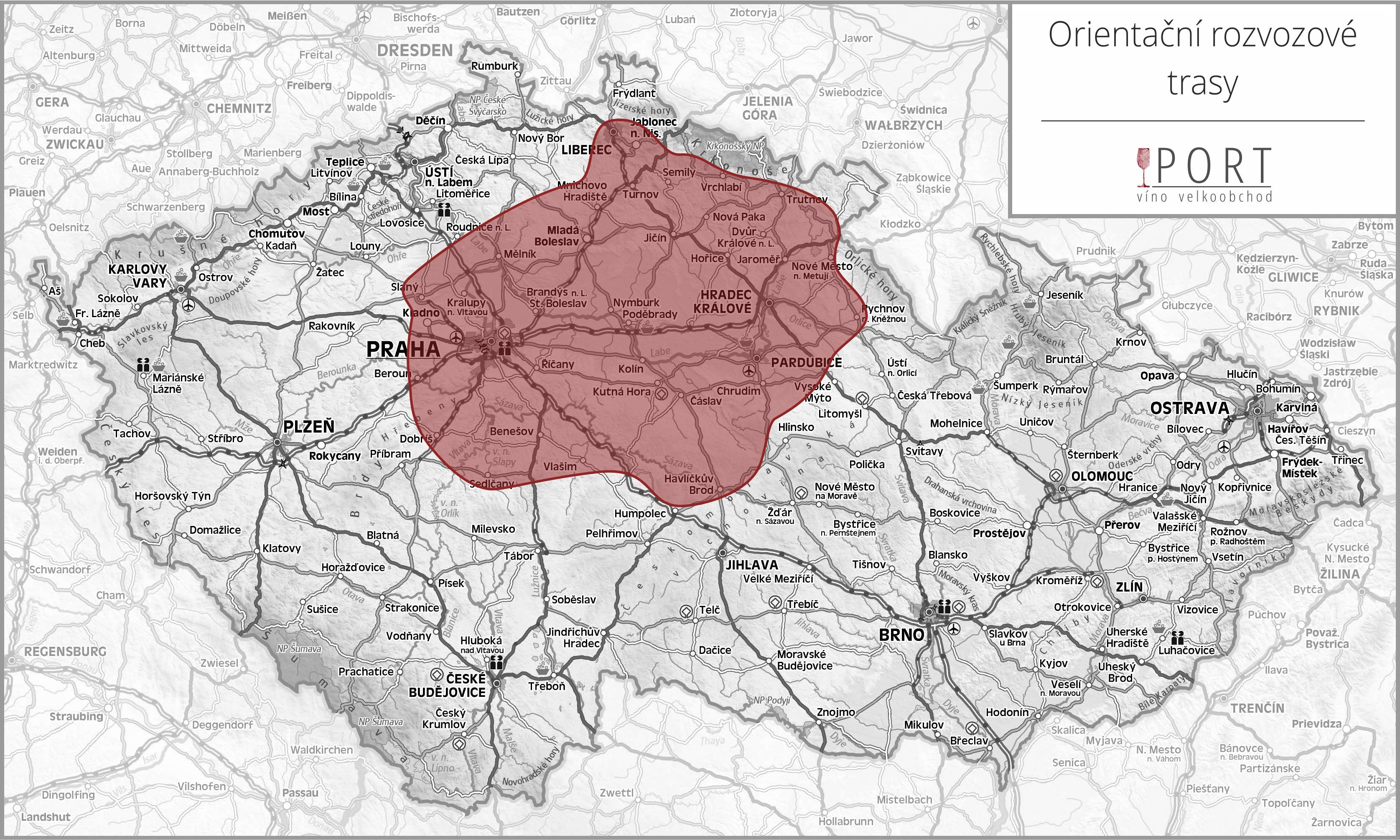 mapa_rozvozove_trasy_port