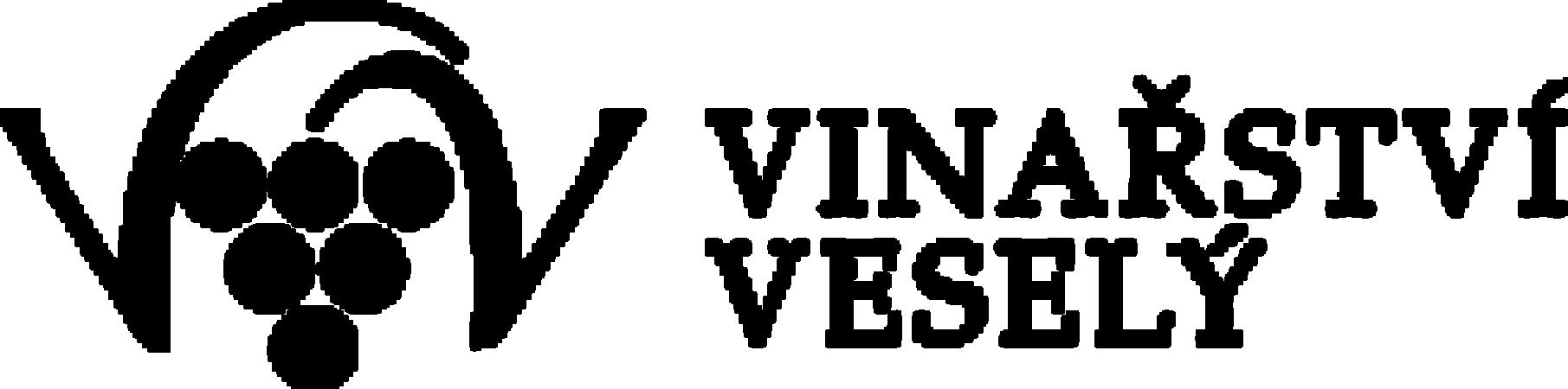 vinařství_veselý_logo