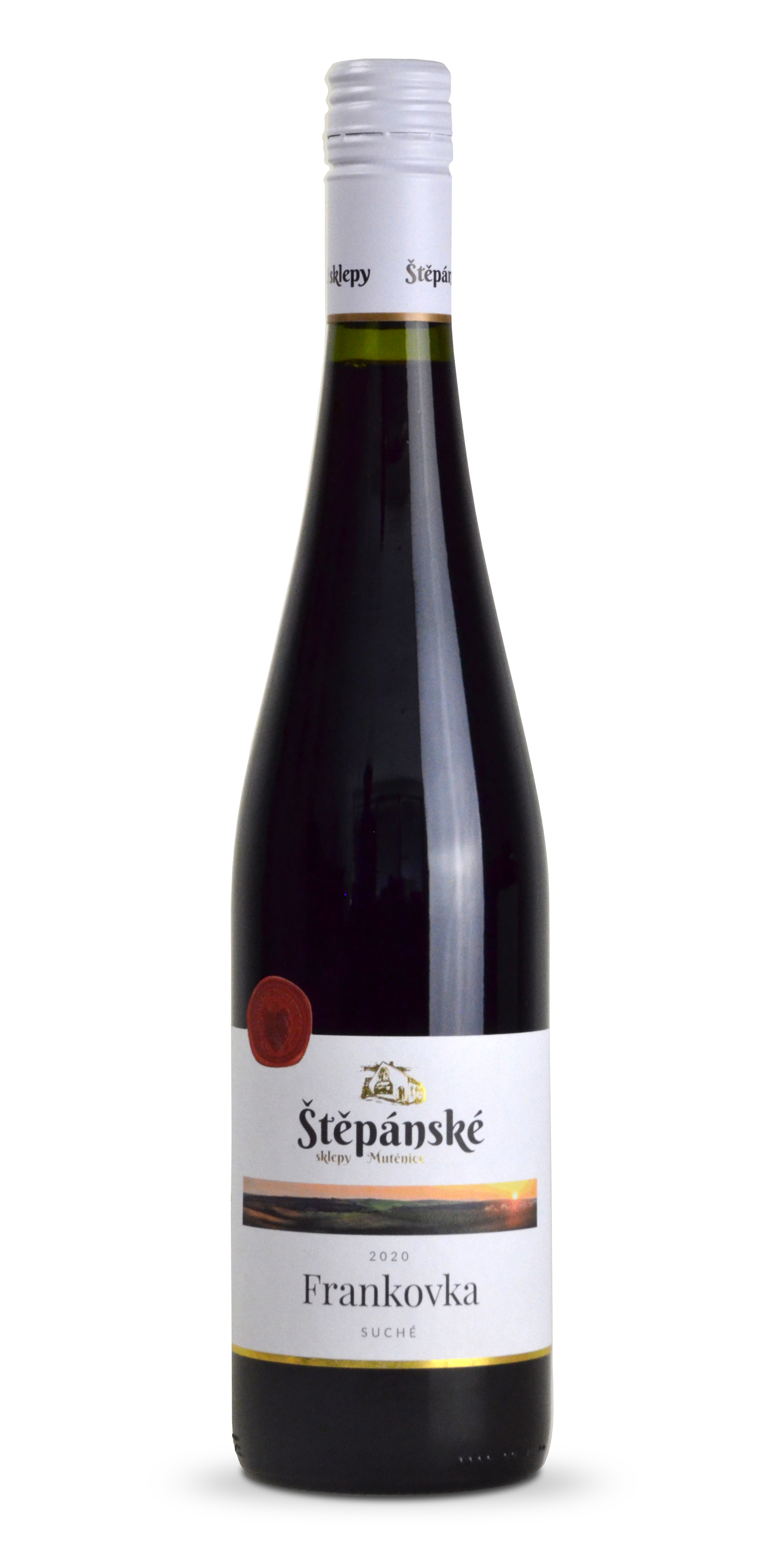 stepanske-vino-frankovka