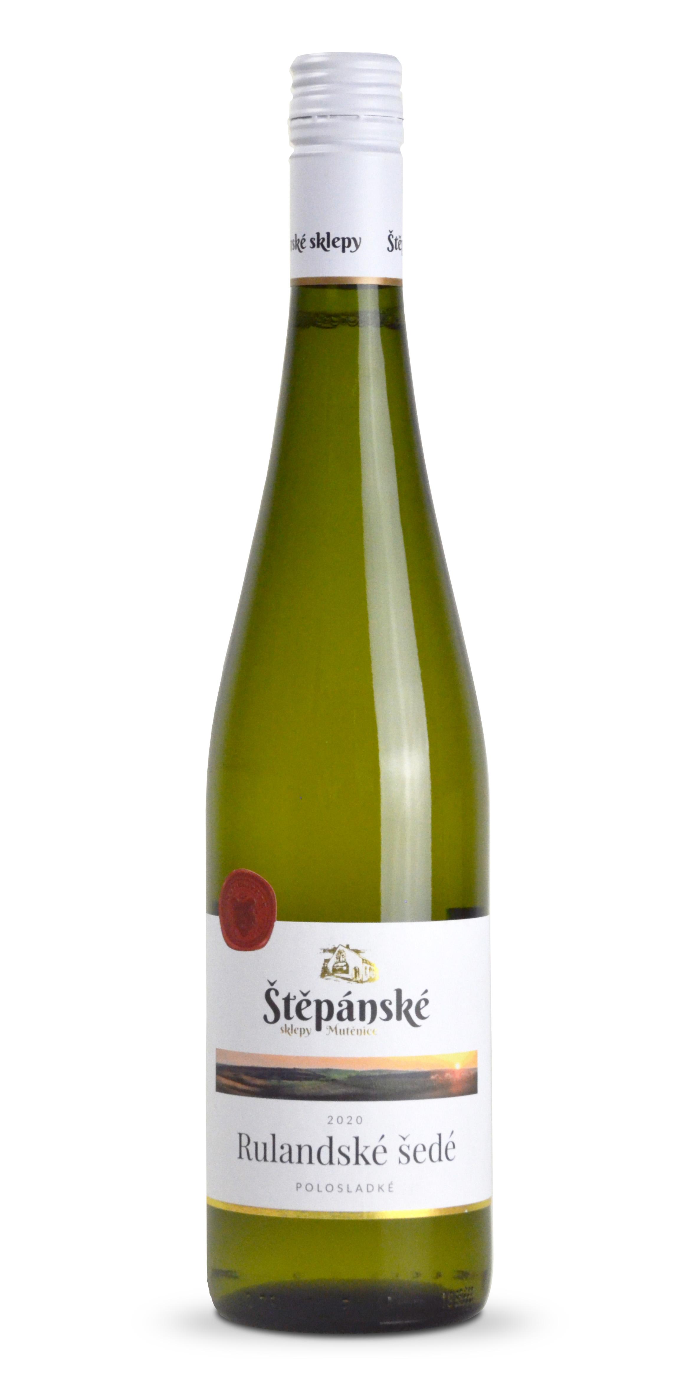 stepanske-vino-rulandske-sede