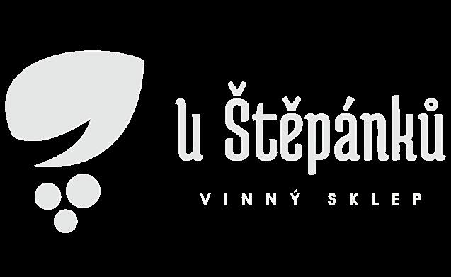 Víno Štěpánek