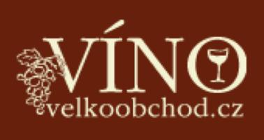 Víno velkoobchod - 10.000 vín světa
