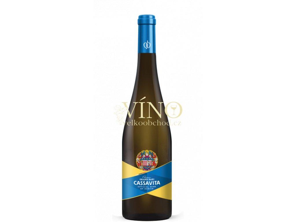 c item 101 3 380 775 ffffff cassavita official wine of kosice