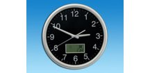 CONRAD nástěnné hodiny