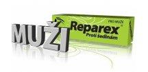 REPAREX MEN - vlasová kúra proti šedinám pro muže 1 ks 125 ml