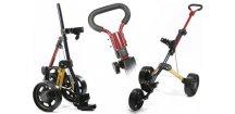 RHINO JUNIOR dětský golfový vozík
