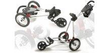 RHINO GOLFER golfový vozík
