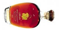 Akce ihned Berta Distillerie Le Riserve Bric Del Gaian Grappa di Moscato 2007 0,7 L 44%
